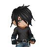 You Dumb-A's avatar
