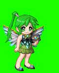 yume2423's avatar