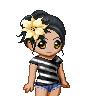 little miss crazy_lol_'s avatar