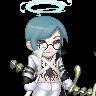 _0PatchWork0_'s avatar