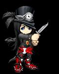 Cortarsus's avatar