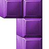 robotcake's avatar