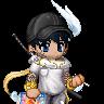 Adyn x's avatar