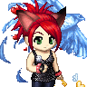 MeghanLynnBaby's avatar