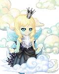 Iceylime_11
