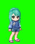 BleedingGun's avatar