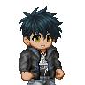 kdog390's avatar
