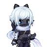 Inyira's avatar