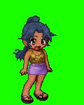missddgirlmiss's avatar