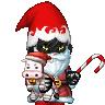 Mrbryside's avatar