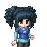 mai_chan_808's avatar