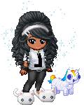 lil cutie85's avatar