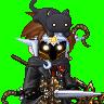 Estarriol's avatar