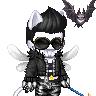 propaganda fairy!'s avatar