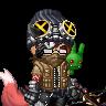KendraKusanagi's avatar