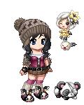 Wishah_Upon_A_Star's avatar