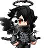 AdeIaid 's avatar