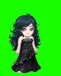 Miss_Promethea