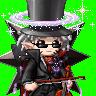 FroggyGlim's avatar
