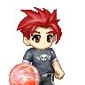 XArkaDorX's avatar