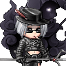 Sorakachan's avatar