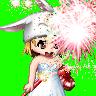 monkey_around385's avatar
