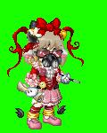 Mr. Fuzzy Wuzzy's avatar
