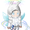 Magical Fae's avatar