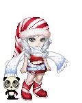 BabyGirlMisaAmane's avatar