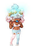 MmKayy's avatar
