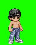 Sweet ----- sexy boy tory's avatar