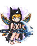 cmluvrj's avatar