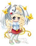 Crissy_bear_96's avatar