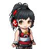Tohru_1Honda's avatar