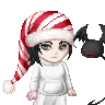 Poerth's avatar