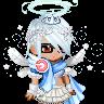 sodamine's avatar