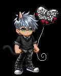 f0rget_me_r0se's avatar