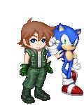tms2448's avatar