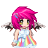 kira-sammaismybitch's avatar
