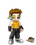 kelvin015's avatar