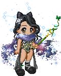 -Chelly_Chi_Chi-'s avatar