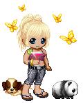 beachbabe17213's avatar