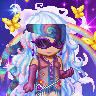 shefampyr's avatar