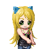 melgirl101's avatar