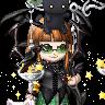 (mothmish)'s avatar