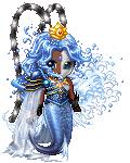 maescwm's avatar