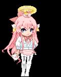 Kristie Sunshine's avatar