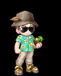 Manajin's avatar