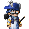 jayson93_GODS_Don's avatar