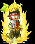x-iiLUV-P M W-x's avatar